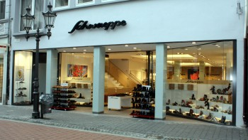 Permalink auf:Bonn – Sternstraße
